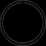 profile-black